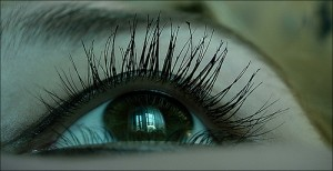 machiaj pt ochi